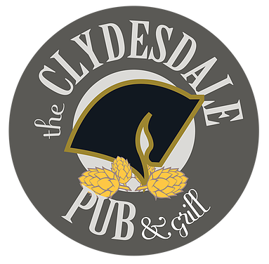 Clydesdale Pub & Grill