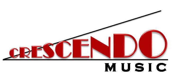 Crescendo Music (203) 656-2155 - Ask for Marc!